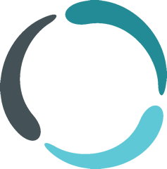 Estudio Jurídico Ivana Stickel – Neuquén